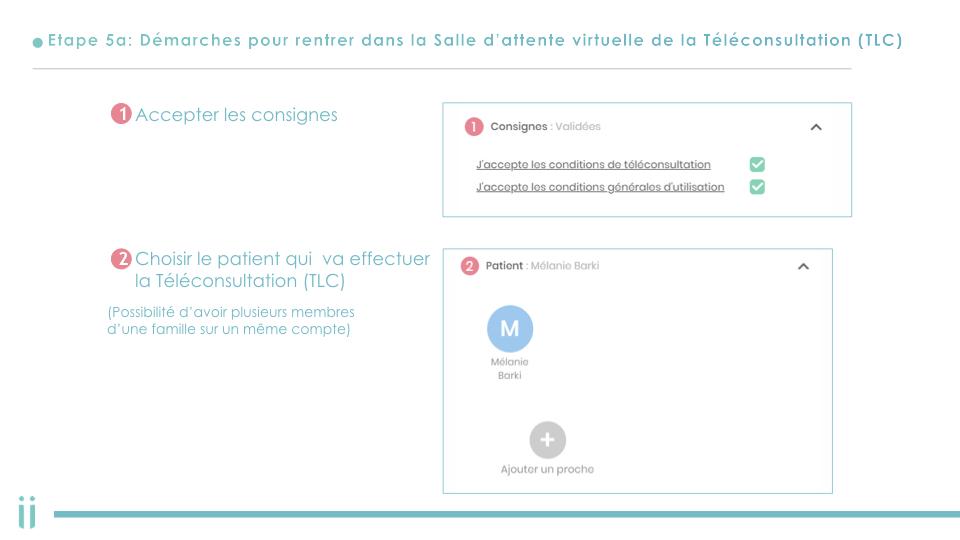 Tutoriel Patient Téléconsultation.009