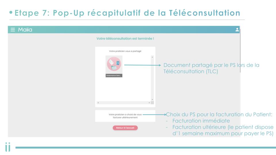 Tutoriel Patient Téléconsultation.015