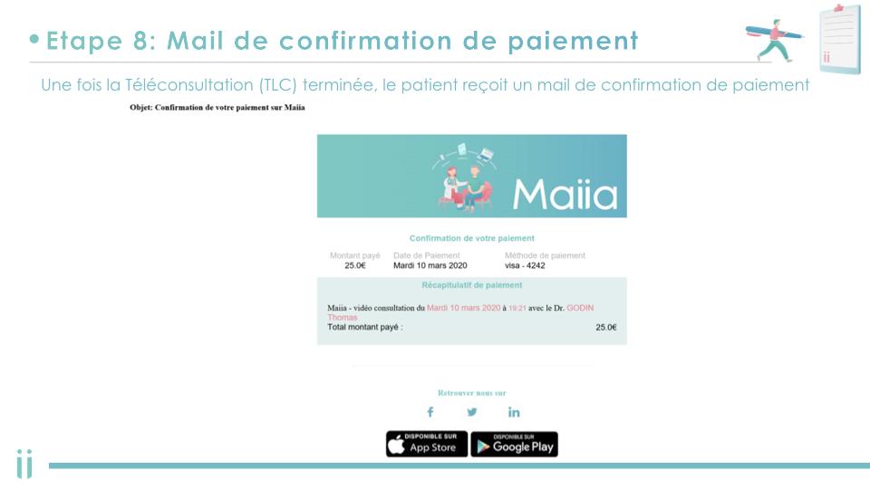 Tutoriel Patient Téléconsultation.016